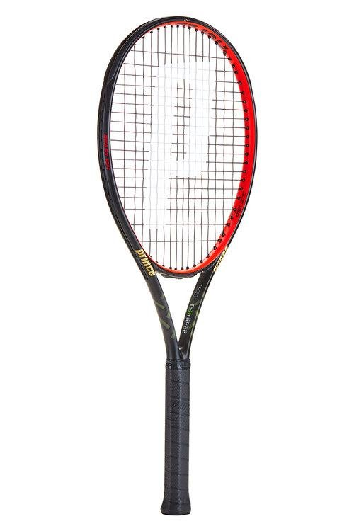 Prince Beast 104 Tennis racket - Sports Arena