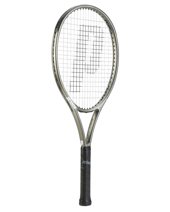 Prince O3 Legacy 110 Tennis racket - Sports Arena