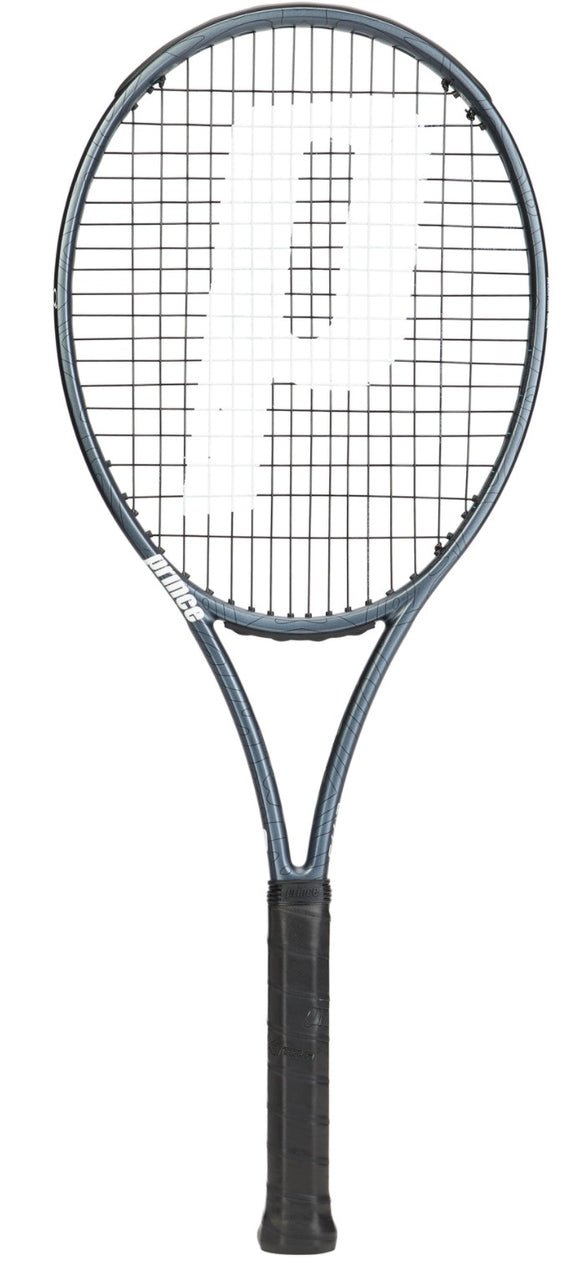 Prince O3 Phantom 100X Tennis racket - Sports Arena