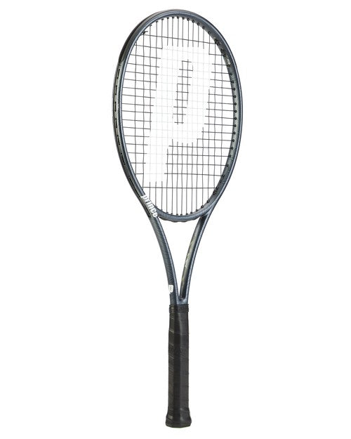 Prince O3 Phantom 100X (305g) Tennis racket - Sports Arena