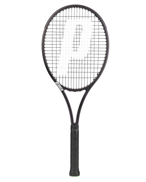Prince Phantom 100P Tennis racket - Sports Arena