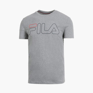 T-shirt Fila - Sports Arena