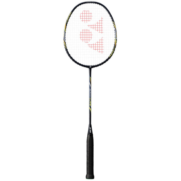 Yonex Arc Saber Lite dark blue - Sports Arena