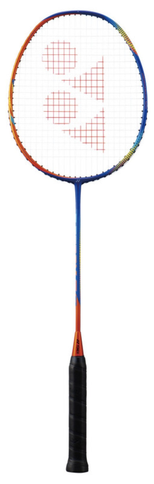 Yonex Astrox Flashboost Badminton Racket - Sports Arena