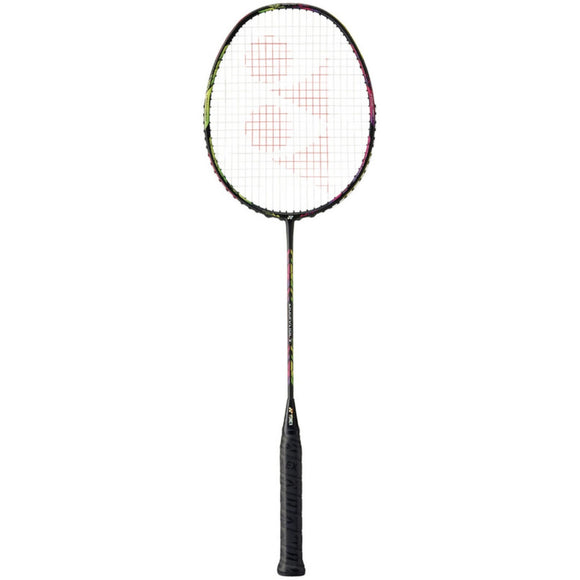 Yonex Duora 10 Light - Sports Arena