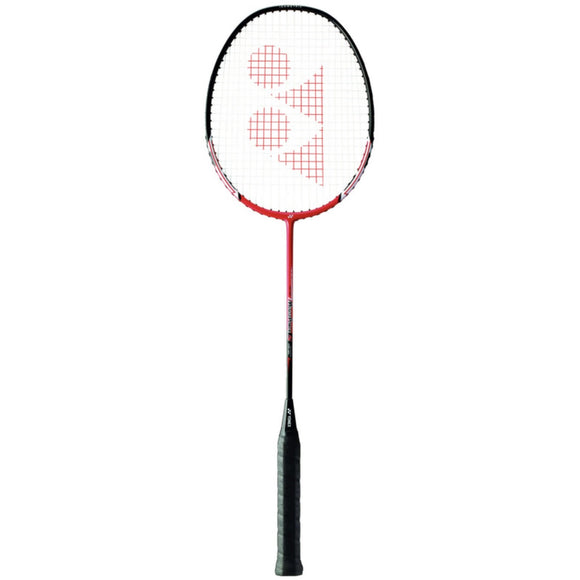 Yonex Muscle Power 5 badminton Racket - Sports Arena