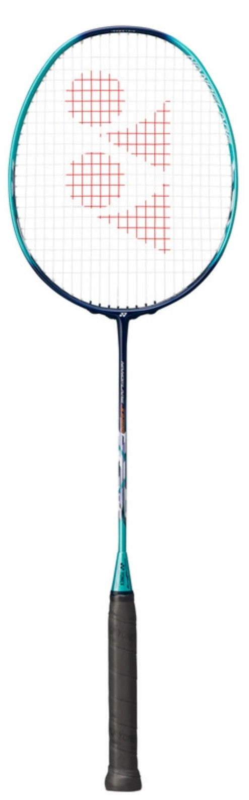 Yonex Nanoflare Junior badminton racket for toddlers - Sports Arena