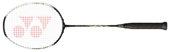 Yonex Nanoray 170 Light - SportsArena