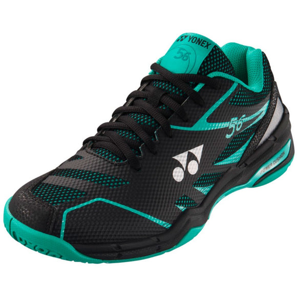 Yonex SHB 56- All Age/ Gender - Sports Arena