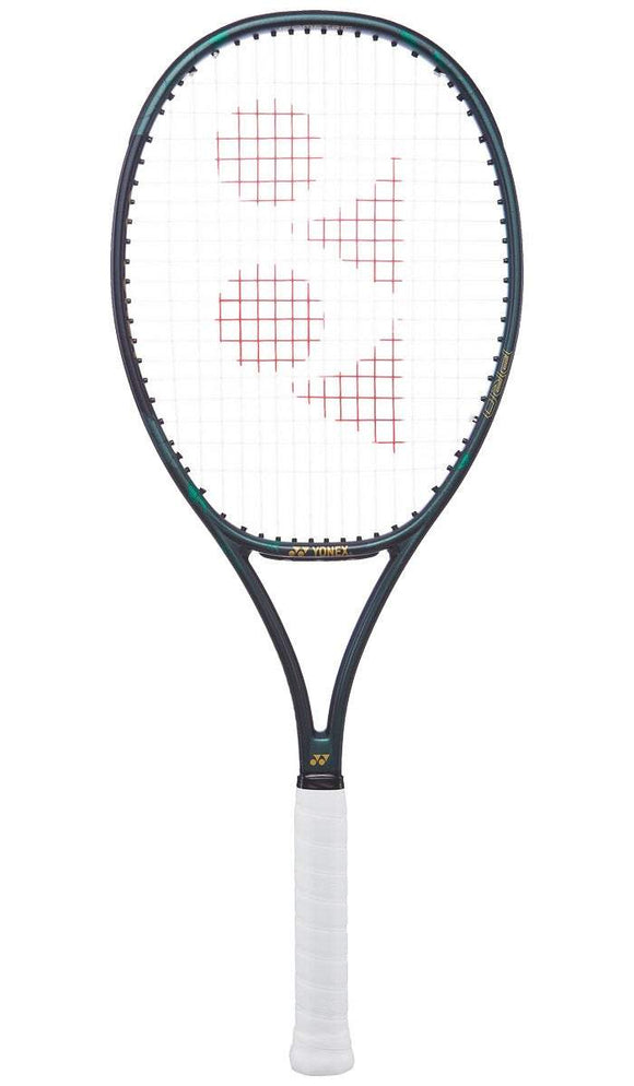 Yonex VCORE Pro 100 Alpha 270g Tennis Racket - Sports Arena