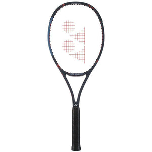 Yonex VCORE Pro 97 matte green 290g Tennis racket - Sports Arena