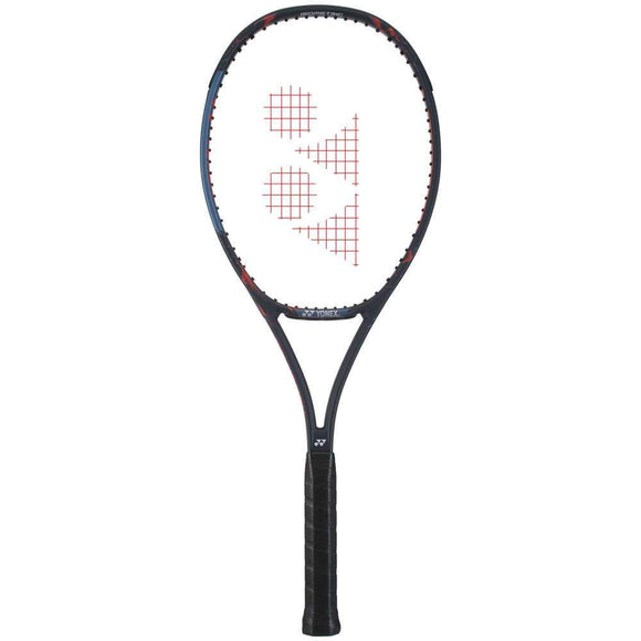 Yonex VCORE Pro 97 matte green 310g Tennis Racket - Sports Arena