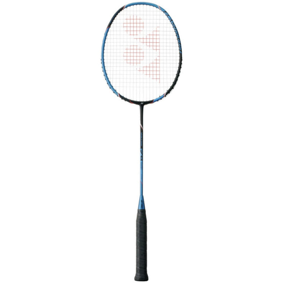 Yonex Voltric Flash Boost - Sports Arena