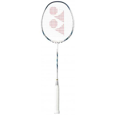 yonex nanoray 50 fx badminton racket - Sports Arena