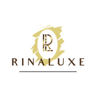 Candles by The Rinaluxe Label