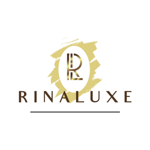 The Rinaluxe Label