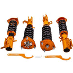 24 Levels Coilover Suspension for TOYOTA COROLLA 88- 95 96 97 98 99 Shocks Strut AP-PLUS