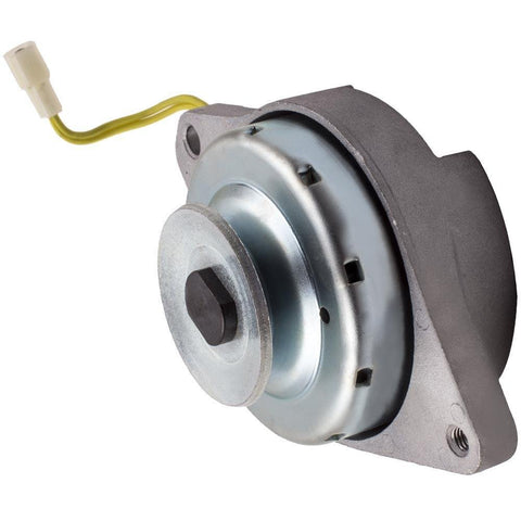 Alternator For John Deere 1070 670 770 870 970 X700 X720 X485 X495 X585 MaxSpeedingRods