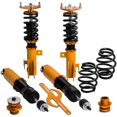 Coil Overs Coilovers for Scion TC 11-16 AGT20 Height Adj. Shocks & Struts AP-PLUS