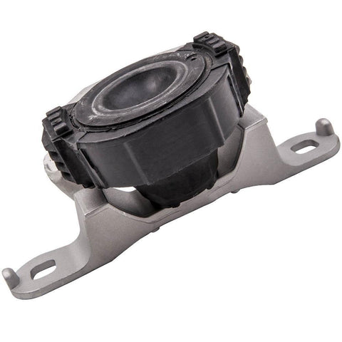 Engine Motor Mount Passenger Right Side for Volvo S40 2004-2011 31262676 MaxSpeedingRods