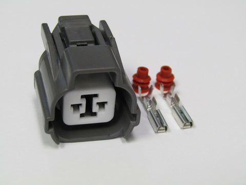 New OEM reverse / back up switch connector plug without wire for Honda / Acura Honda OEM