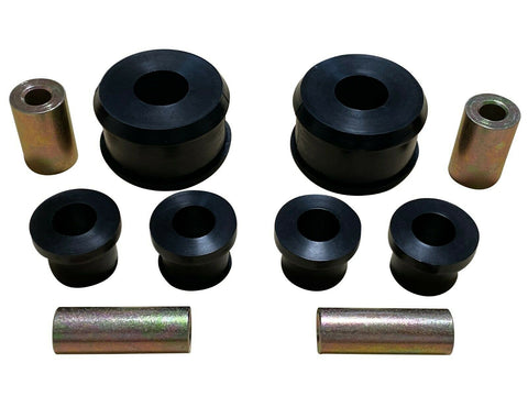 Polyurethane Front Control Arm Bushings For VW MK2 MK3 MK4 Golf Jetta GTI GLI US MD PERFORMANCE