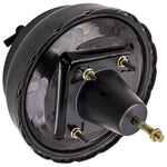 Power Vacuum Brake Booster for Toyota Tacoma Pickups / T100 1995 1996-2001 MaxSpeedingRods