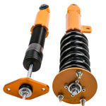 Racing Coilover Kits for Dodge Charger 2006-2010 & SRT-8 Adj. Height Shock Strut AP-PLUS