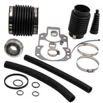 Transom Repair Kit For Mercruiser Alpha One Gen 1 Gimbal Bearing 30-803097T1 max MaxSpeedingRods