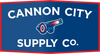The Cannon City Supply Co.