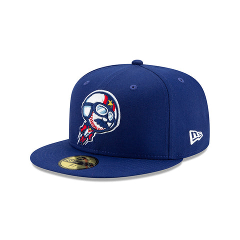 Home Game 59FIFTY