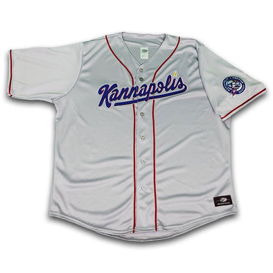 Adult Replica Road Jersey