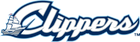 Columbus Clippers Official Store