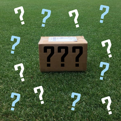 Columbus Clippers Mystery Box