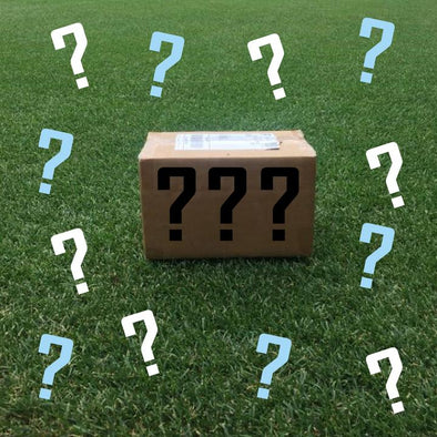 Columbus Clippers Mystery Box Part 2