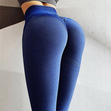 Load image into Gallery viewer, Activewear High Waist Leggings