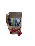Mini Christmas Hamper for Teachers (Smaller Box)