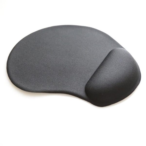 Standard Gel Mouse Pad