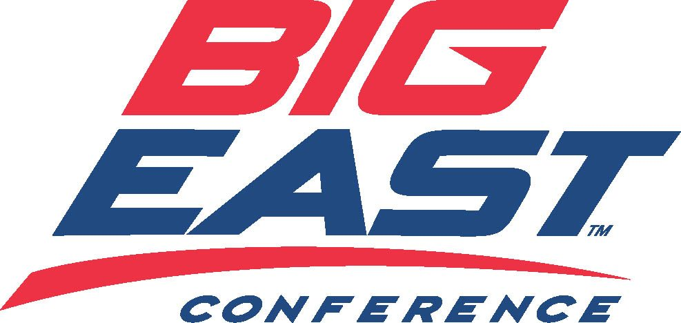 The Implosion of the Big East