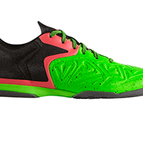 Save 15% Off All Indoor Training Shoes!