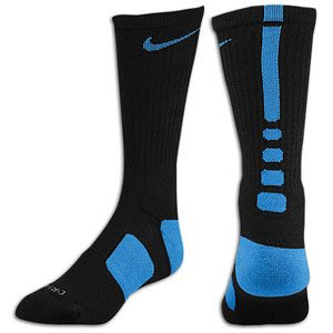 Nike Elite Socks are Built for Competition