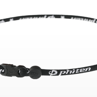 Phiten Necklaces