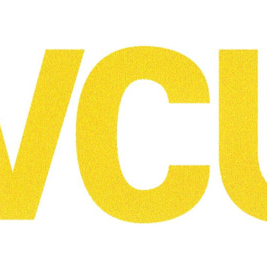 Disco Sports Loves VCU!