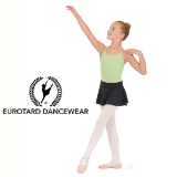 Eurotard Dancewear Jazz & Ballet shoes Now Available !