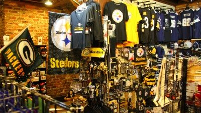 SteelersDallas