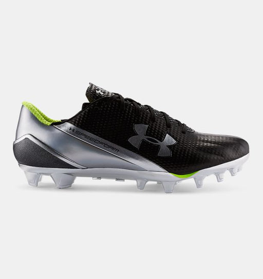 Under Armour Speedform MC Football Cleats