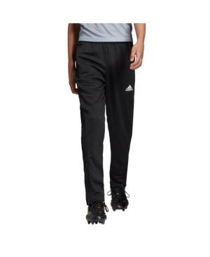 Adidas Condivo Youth Training Pant in Black/White