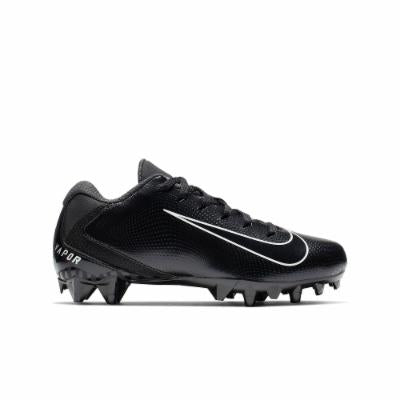 Nike Vapor Untouchable Varsity 3 BG Youth Football Cleats