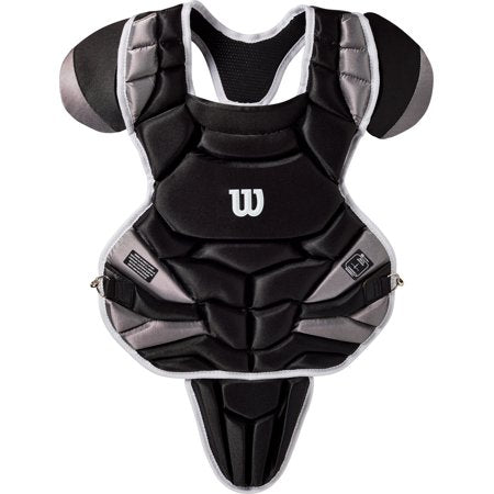 Wilson C1K Intermediate Chest Protector