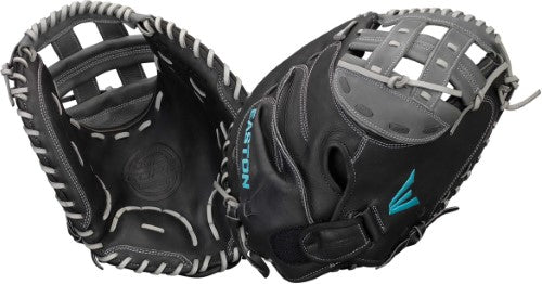 Easton Core series fast pitch Catchers Mitt